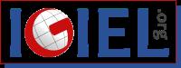 Institute of Global Innovation, Economics and Logistics